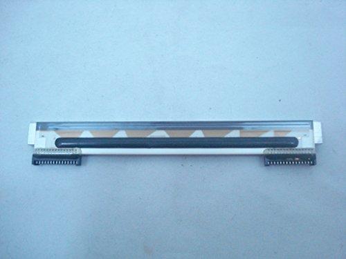 105934-037 Zebra Print Head For ZP450 550 Printhead (203DPI)