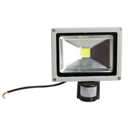 faro-da-20w-con-sensore-di-movimento-faretto-a-led-luce-bianca-220v-102981