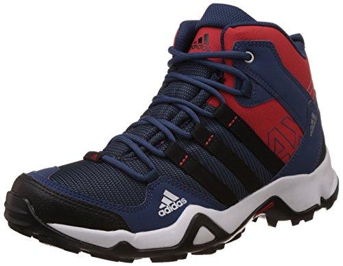 Adidas Men's Ax2 Mid Multisport Training Shoes