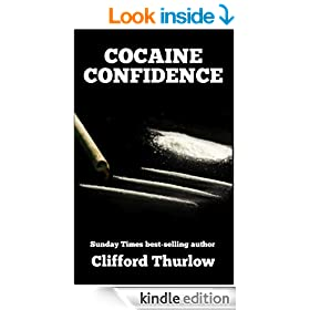 Cocaine Confidence