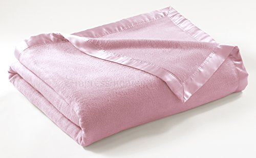 Pink King Size Bedding front-1081570