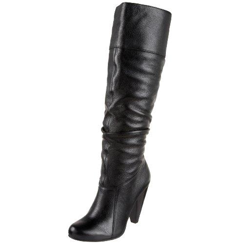 Jessica Simpson Women's Angie Boot
