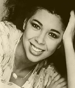 Image of Irene Cara