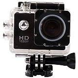 SJ4000 1.5 TFT 12.0 MP 1080P Full HD 170 Wide Angle Outdoor Sports WIFI Digital Video Camera