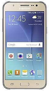 Samsung SM J500F