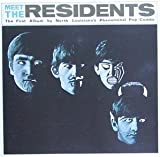 Meet the Residents