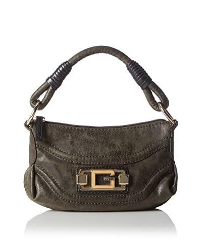 GUESS Handtasche Stylische Guess Tasche