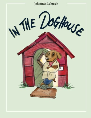 In the Doghouse PDF
