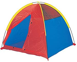 Pacific Play Tents Me Too Play Tent from Pacific Play Tents