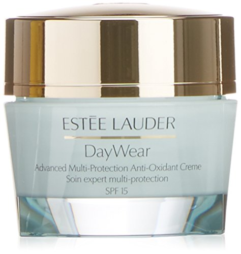 Estee Lauder Daywear Advanced Multi-Protection Anti-Oxidant Crema SPF 15, Donna, 50 ml