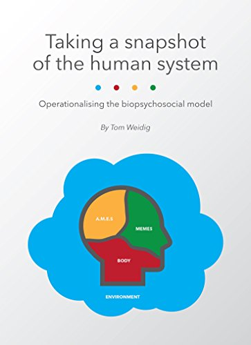 Taking a snapshot of the human system: Operationalising the biopsychosocial model (Biopsychosocial Model compare prices)