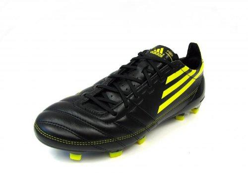 Adidas Fussballschuhe F50 adizero