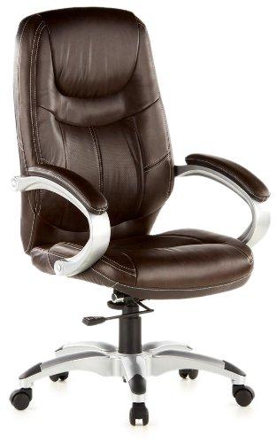 Acheter hjh office 668100 si ge de bureau fauteuil de - Acheter fauteuil de bureau ...