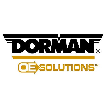 Dorman 85295 Multi-Color Electrical Tape Assortment - Pack Of 5