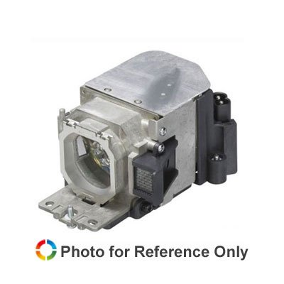 SONY VPL-DX15 Projector Replacement Lamp with Container