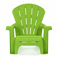 Kids or Toddlers Plastic Chairs,Use C…