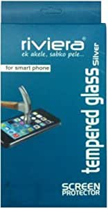 Tempered Glass FOR I-Phone 6G, Protect your screen from Scratches and drops