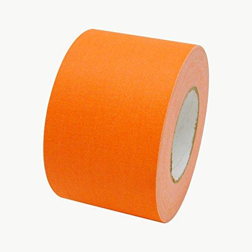 polyken-510-neon-premium-fluoreszierend-gaffers-tape-orange-510-neon-flor450