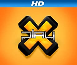 X-Play's Best of 2012 Awards [HD]