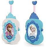 IMC Toys 16088 - Frozen Walkie Talkie