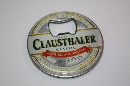 clausthaler-classic-elegant-metal-bottle-opener