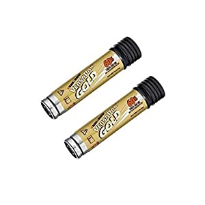 Black and Decker VP110 387854-00 VersaPak GOLD 3.6 Volt Ni-MH Battery - [QUANTITY 2]