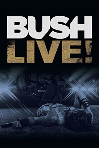 bush-live-dvd