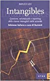 img - for Intangibles. Gestione, valutazione e reporting delle risorse intangibili delle aziende book / textbook / text book