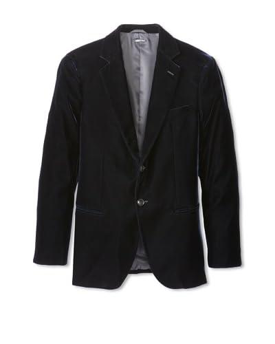 Giorgio Armani Men's Jacket