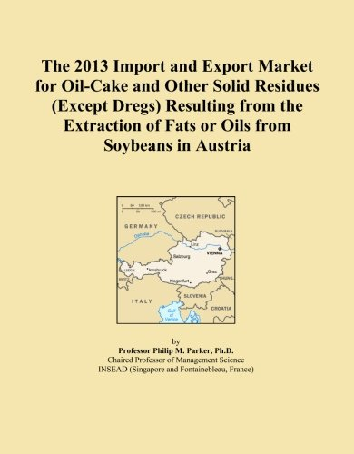 The 2013 Import and Export Market for Oil or Fuel Filters for Internal Combustion Engines in Russia Icon Group International