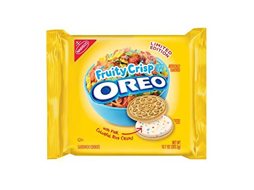 nabisco-oreo-limited-edition-fruity-crisp-cookies-2-pack-