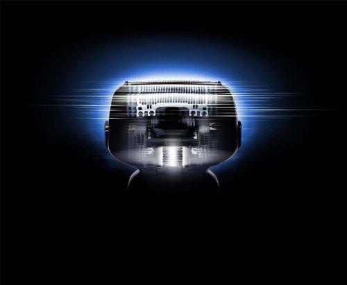 再降价:Panasonic 松下 ES-LT71-S 电动剃须刀(通用电压、3刀头、自动清洗) $69.50(需Coupon,约¥550)有晒单图片