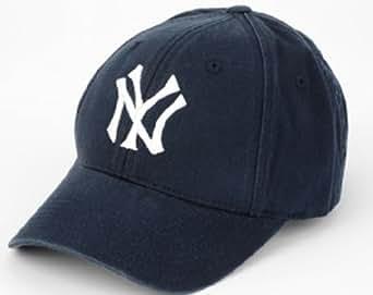 New York Yankees '22 Retro Vintage Cap by American Needle