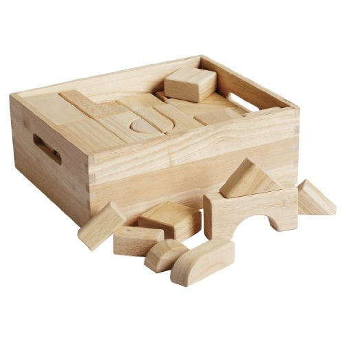 ecr4kids-hardwood-building-blocks-64-piece-set