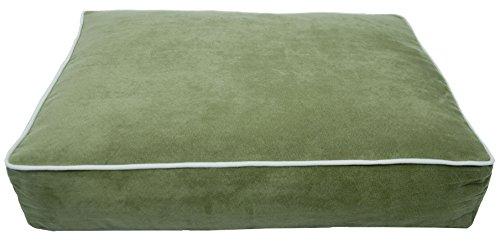 Luxury Cat Beds 6257 front