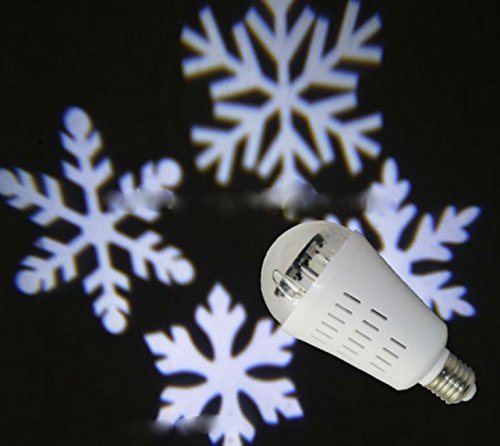 spot-led-effet-de-lumiere-disco-flocons-de-neige-msc-e27-lampe-ampoule-eclairage-dhiver
