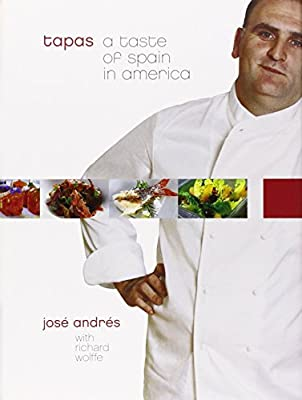 Tapas: A Taste of Spain in America