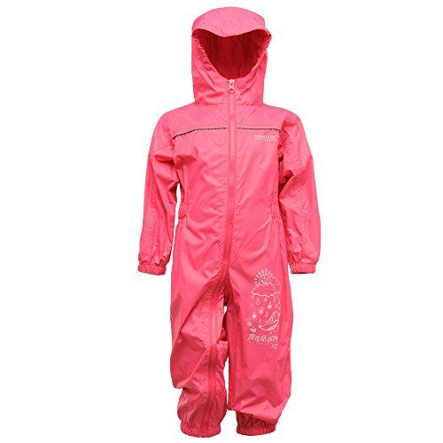 regatta-puddle-iii-kids-unisex-rain-suit-jem-size-12-18