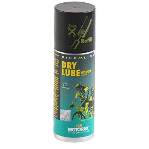 motorex-olio-lubrificante-dry-lube-spray-56-ml-staubabweisend-a-secco-300216