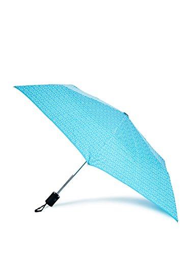 guess-womens-logo-umbrella