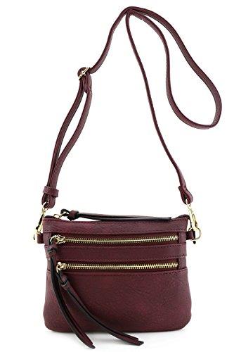 Multi-Pocket-Small-Crossbody-Bag