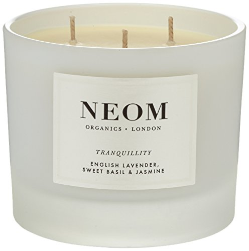 neom-organics-london-tranquillity-three-wick-scented-candle-420-g