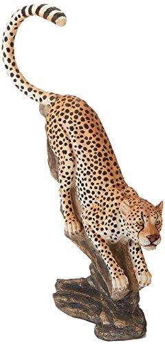 design-toscano-stalking-the-savannah-cheetah-statue