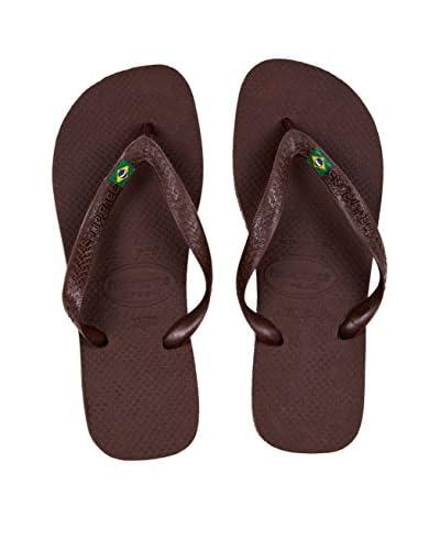 Havaianas  Sandalo