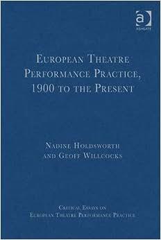 Masterpiece Theatre   Daniel Deronda   Essays + Interviews   Jews in ...