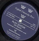 PLAY GUITAR 7 INCH (7