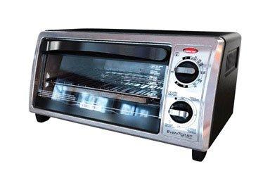 Applica BD 4 Slice Toaster On Sale