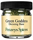 Green Goddess by Penzeys Spices 2.1 oz 3/4 cup bag