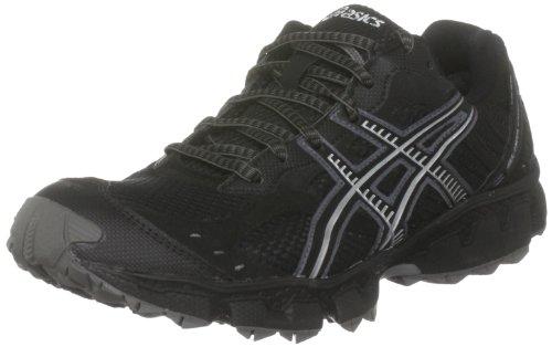 ASICS Men's Gel Trail Lahar 3 G-Tx Trainer
