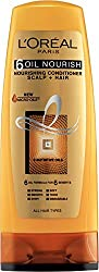 LOreal Paris Lp Hex 6 Oil Conditioner, 175ml